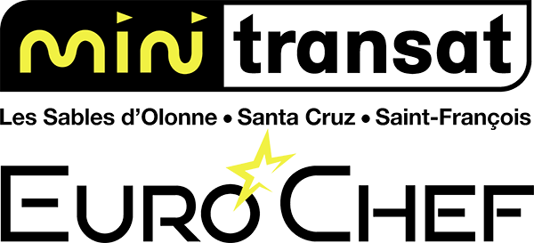 Logo Mini Transat